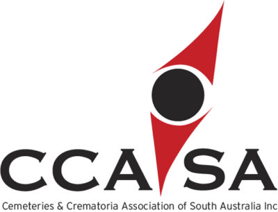 Logo - CCASA